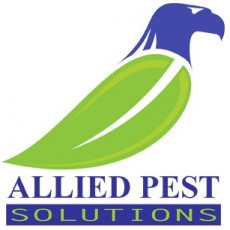 allied-pest-solutions-logo-footer-2