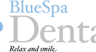 BlueSpa Dental