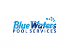 blue_waters_pool_services_logo