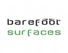 Barefoot Surfaces, LLC logo