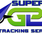 Superior GPS Tracking Services logo