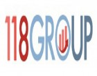 118group-logo