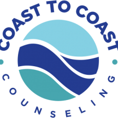 coast2coastcounseling