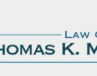 Law Office Of Thomas K. Mallon